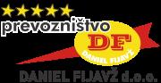 Daniel Fijavž